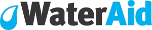 WATERAID_COL_LOGO