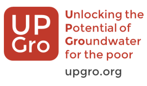 upgro-logo-with-website